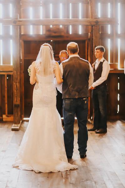 Krotz Wedding-235.jpg