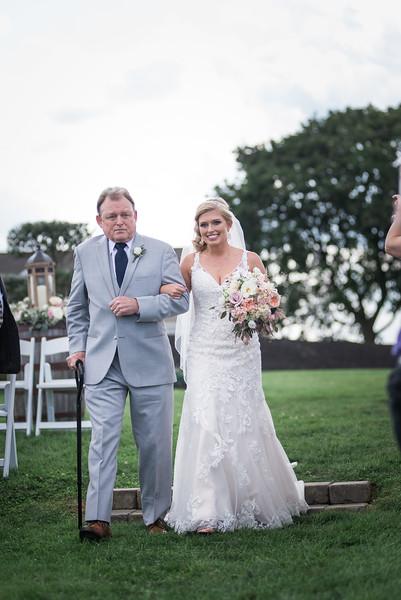 ANDREA & ERIC WEDDING-128.jpg
