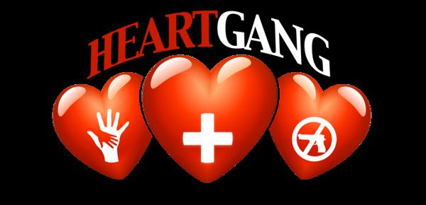HeartGang