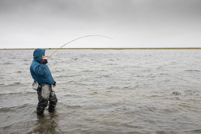 holknaicelandatlanticsalmonflyfishing.bencarmichael (78 of 343).jpg
