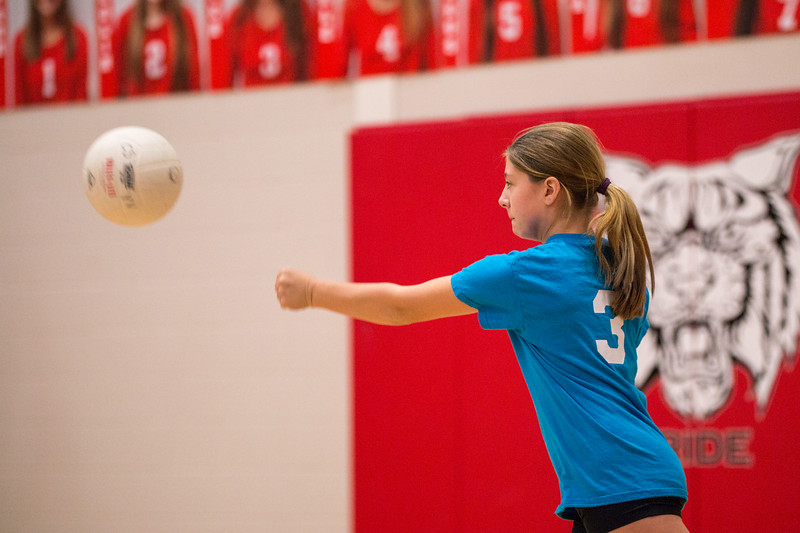 Rockford 6th Grade Volleyball Northview Tournament 11.4.17-0022.jpg