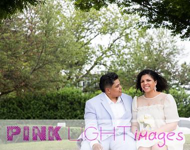 WEDDING: Ivy & Ashley - 5/1/2021 TEASERS!