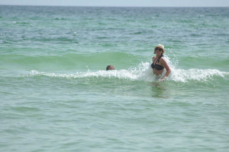 beach-pcb-panamacity-0543.jpg