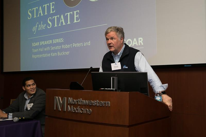 SOAR-State Of State-35.jpg