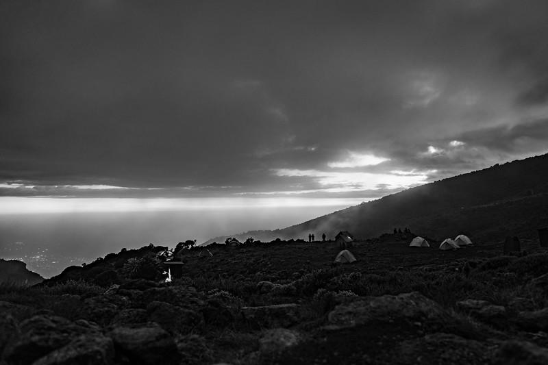 Kilimanjaro_Feb_2018-51.jpg
