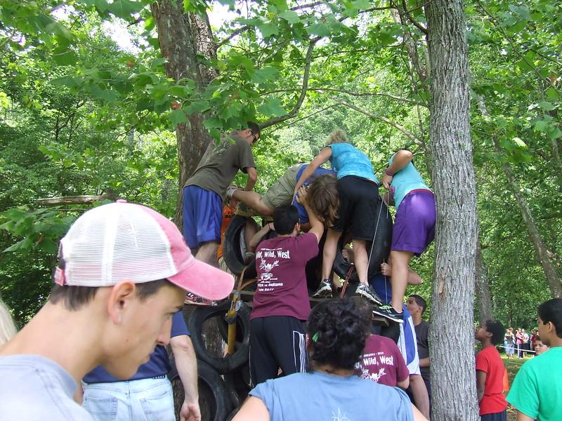 Camp Hosanna 2012  Week 1 and 2 659.JPG