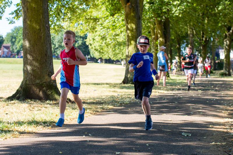 20180708-0905-Aylestone junior parkrun #185-0020.jpg