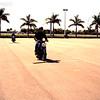 Motorcycle Class - Pompano Beach - 6