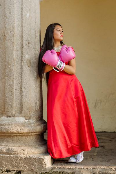 Melany Antigua-53.jpg