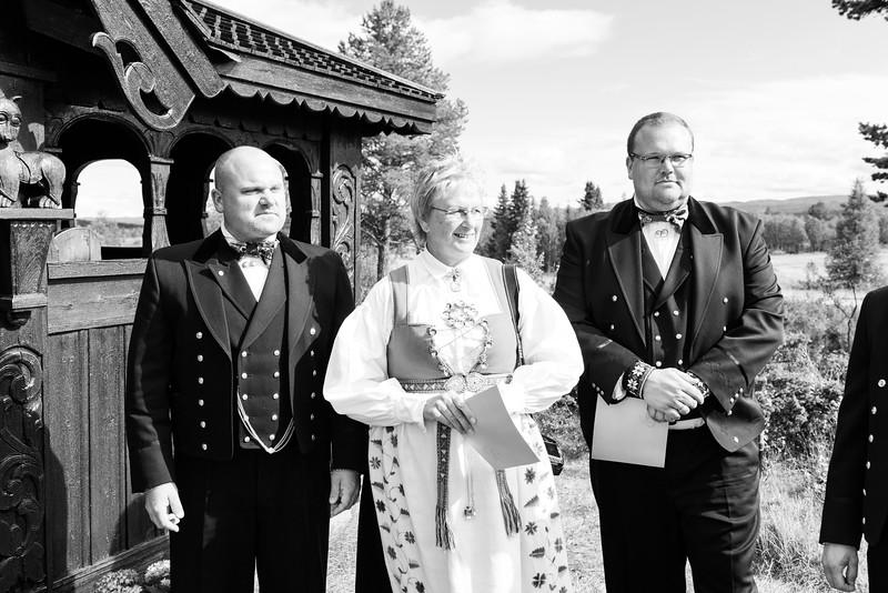 20160827-Eldbjørg-og-Ole-0241.jpg