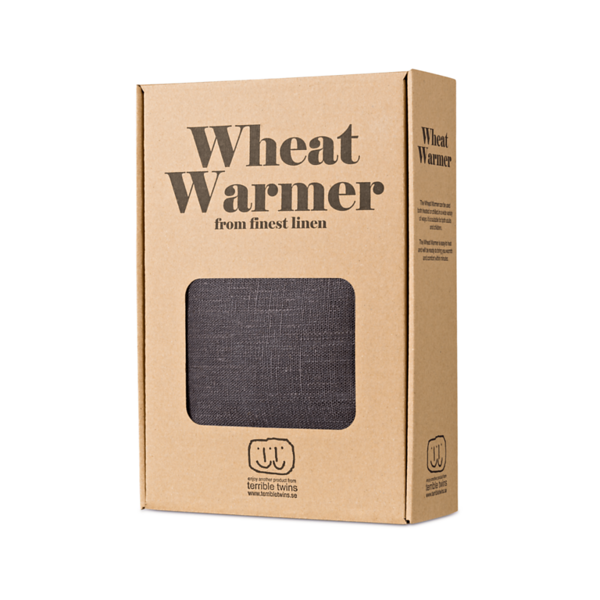20170716 Terrible Twins UK Wheat Warmer Color 14.png