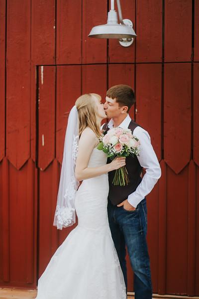 Krotz Wedding-84.jpg
