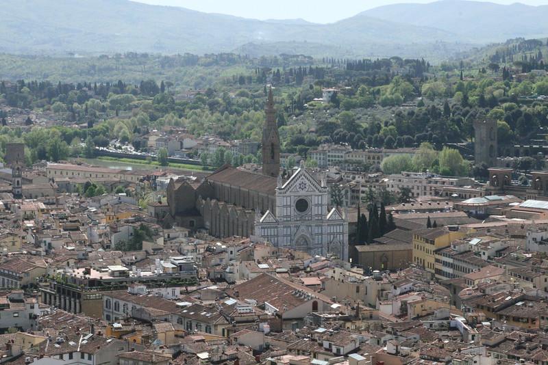 Italy Gianna -   0575.jpg