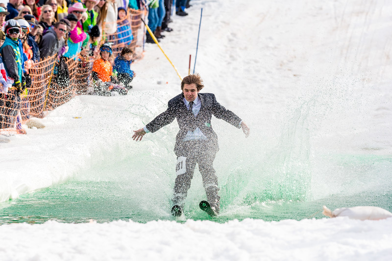 55th-Carnival-2016_Snow-Trails-2408.jpg