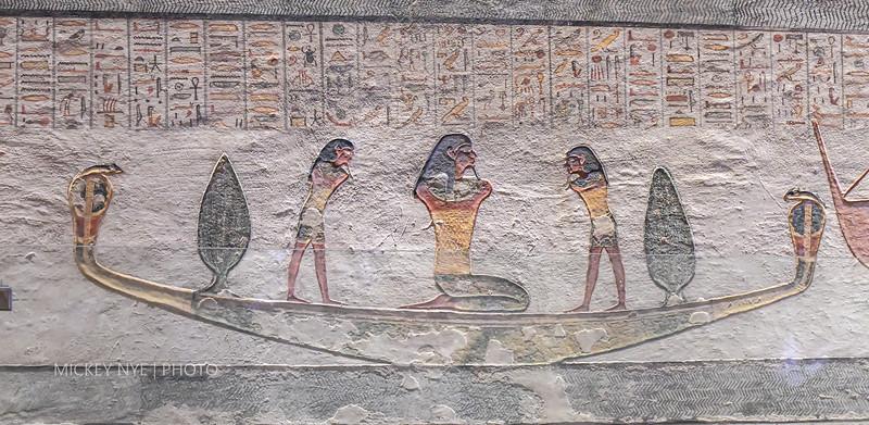 020720 Egypt Day6 Balloon-Valley of Kings-5522.jpg