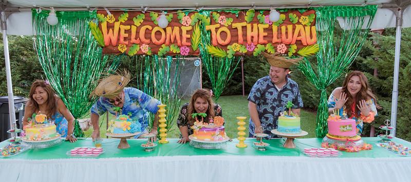 Aloha Birthday Party Cesar LumoBox-50.jpg