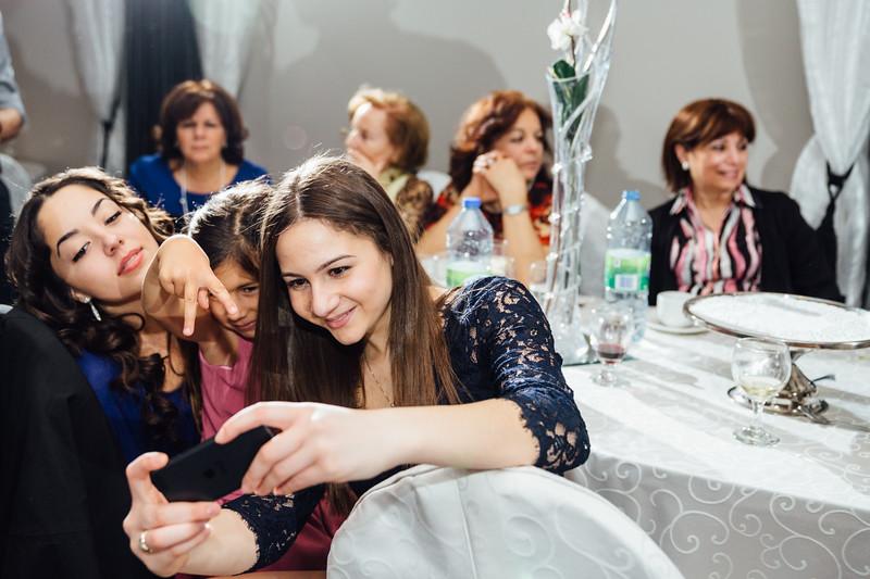 Baptism-Fotis-Gabriel-Evangelatos-3143.jpg