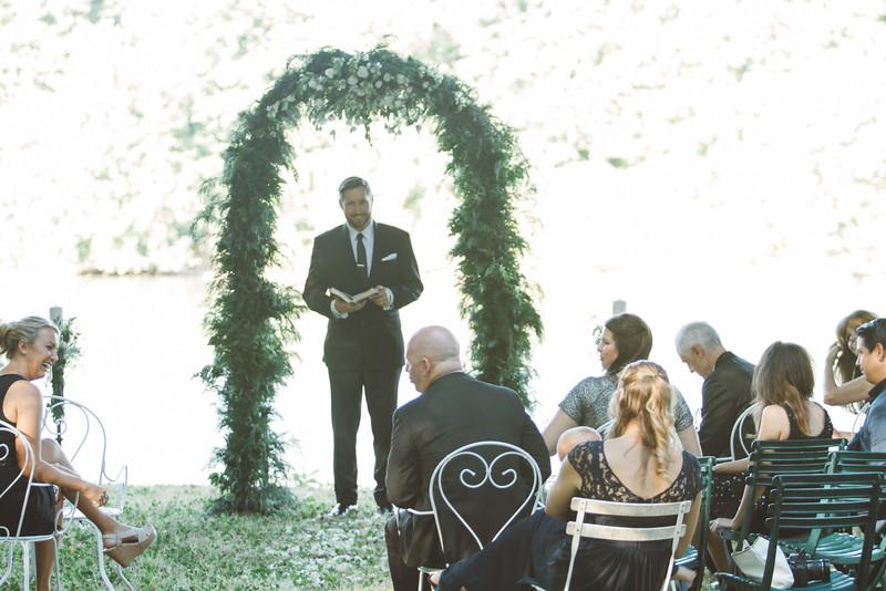 20160907-bernard-wedding-tull-006.jpg