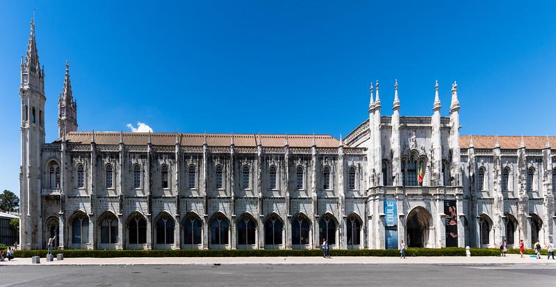 Lisbon 238.jpg