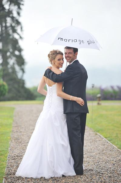 Helen and Frederick Wedding - 300.jpg