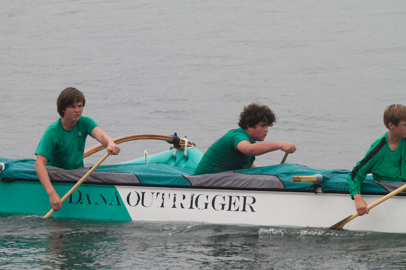 Outrigger_IronChamps_6.24.17-81.jpg