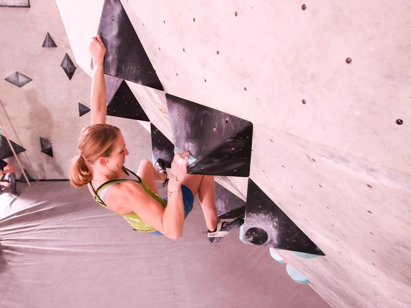 TD_191123_RB_Klimax Boulder Challenge (231 of 279).jpg