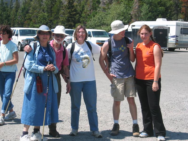 2008-07-24-YOCAMA-Montana_027.jpg