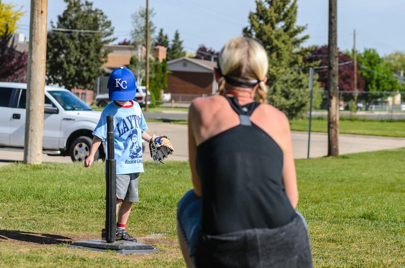 Cody-Baseball-20140517-040.jpg