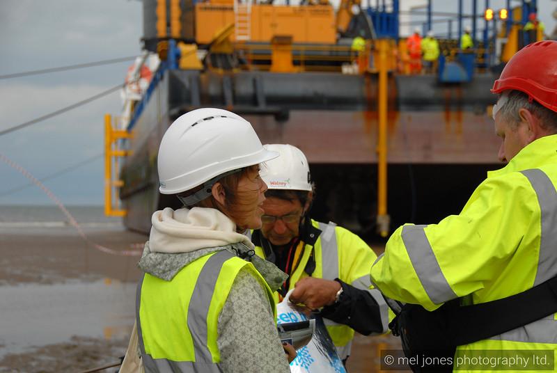 Walney Offshore Windfarm  08-0-2408399078-O.jpg