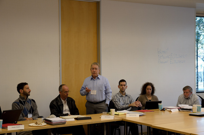 20111202-Ecology-Project-Conf-5771.jpg