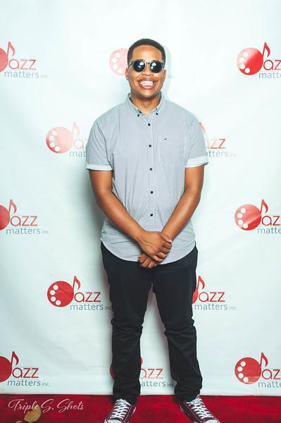 Jazz Matters Harlem Renaissance 2019-139.jpg