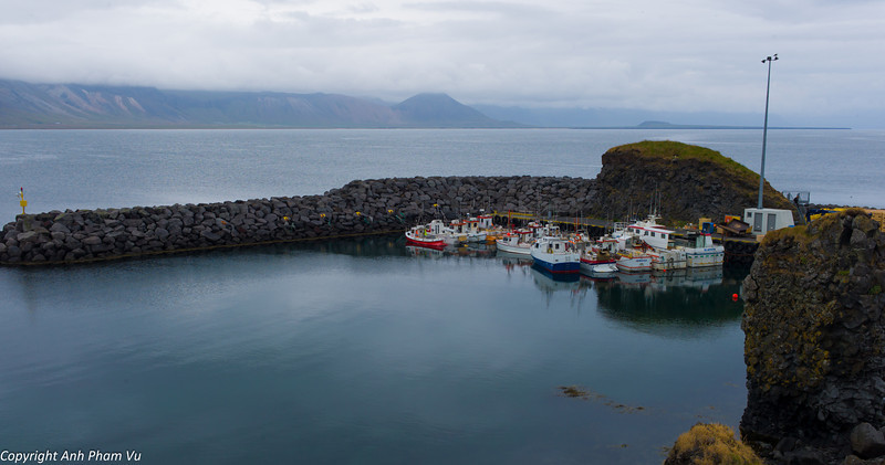 Uploaded - Snæfellsnes July 2012 052.JPG