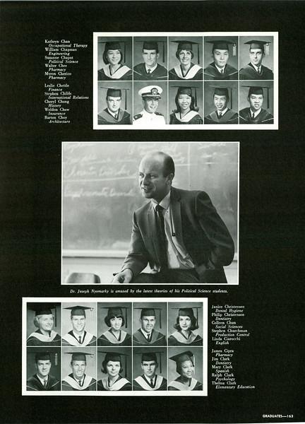 uschist-er-1966~0174.jpg