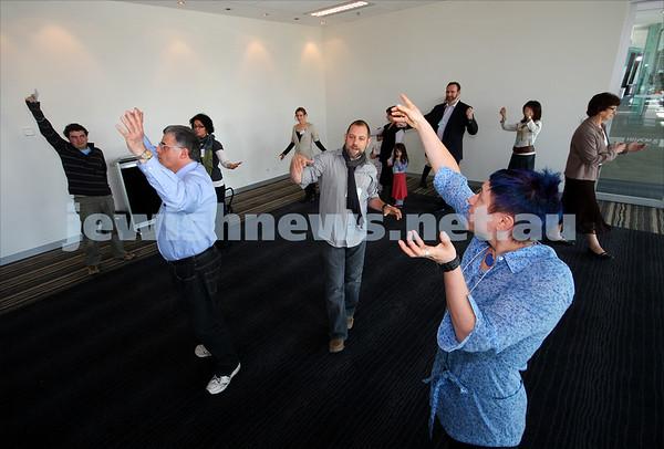 AJN News Photos 13