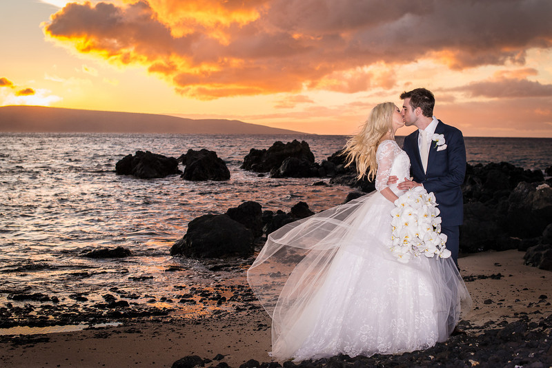 maui-wedding-photographer-gordon-nash-73.jpg