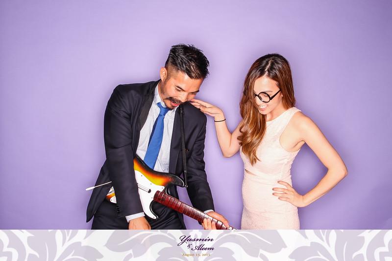 Yasmin & Aleem - 268.jpg
