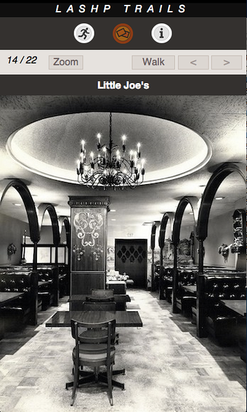 LITTLE JOE'S 14 .png