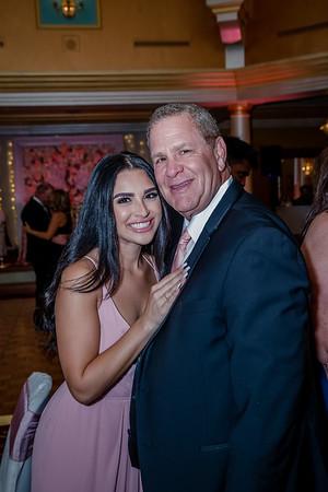Katie and Vincent's Wedding