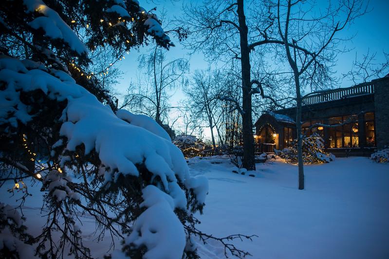 RiverCafe_Winter_ZHT2503.jpg