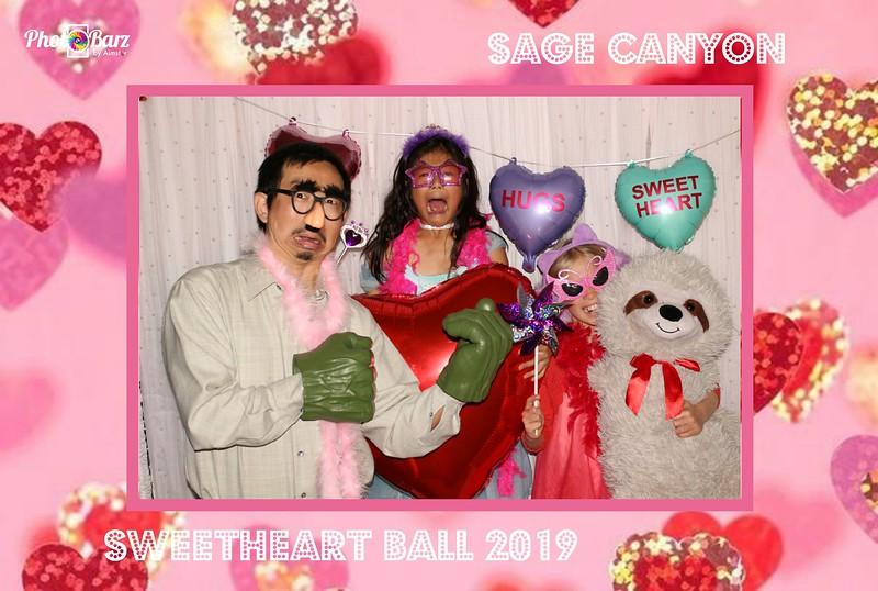sweetheart ball (89).jpg