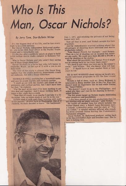 Articles Oscar Nichols.jpg