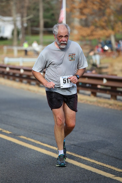 FARC Born to Run 5-Miler 2015 - 01512.JPG