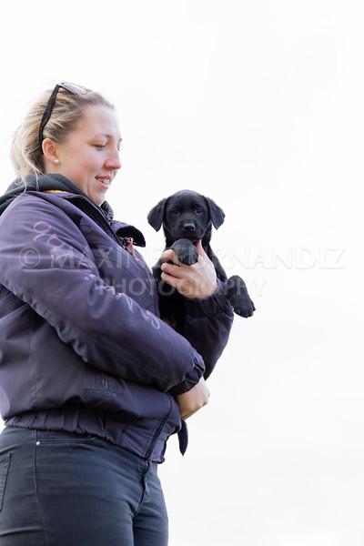 Weika Puppies 24 March 2019-8791.jpg
