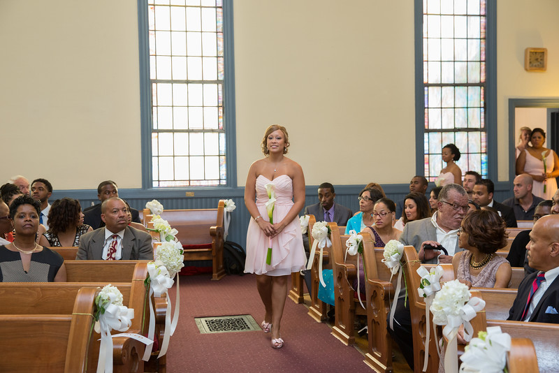 168_church_ReadyToGoPRODUCTIONS.com_New York_New Jersey_Wedding_Photographer_J+P (313).jpg