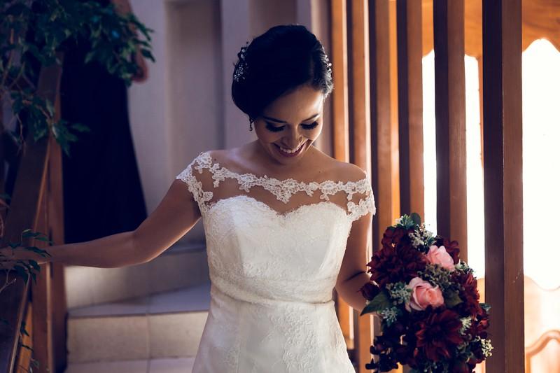 F&D boda ( Hacienda Los Albos, Querétaro )-841.jpg