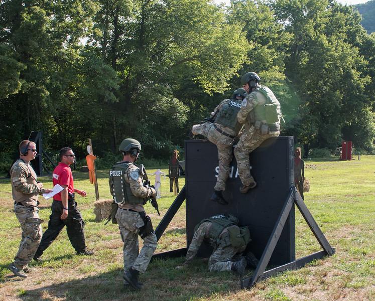SWAT Challenge Wednesday-6262.jpg