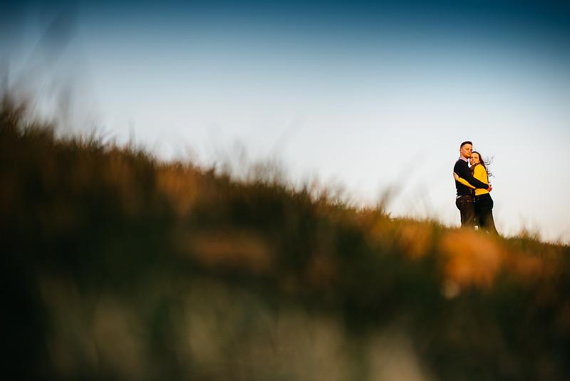 Wedding-ThomasvanDalen (11 van 1).jpg