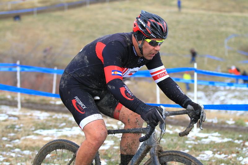 Feedback @ Cyclo X - Louisville (209).JPG
