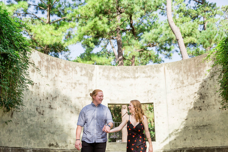 Daria_Ratliff_Photography_Traci_and_Zach_Engagement_Houston_TX_030.JPG