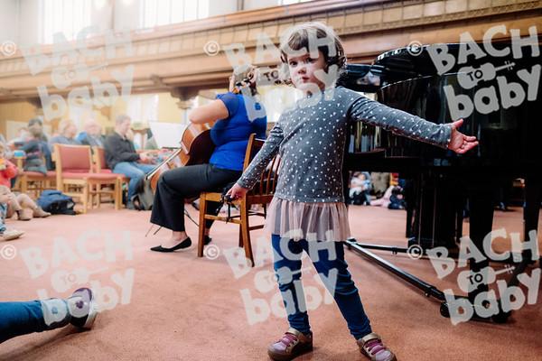 © Bach to Baby 2019_Alejandro Tamagno_Ealing_2019-10-12 011.jpg